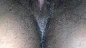 Adorable Japanese Ameteur Playing With Her Clit On Cam