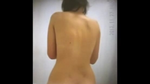Young sluts fucking hard and taking showers