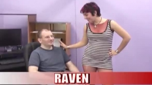 Mary1988 is an insatiable, mature cock-drinking slut who likes to have casual threesomes with her lovers